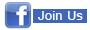 Facebook's Sahasutha